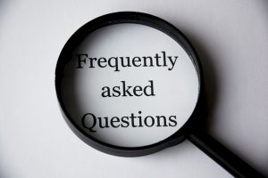 Questions & Answers Search Engine Optimization