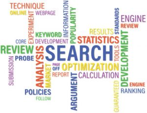 Keyword analysis is the most important part of search engine optimization.